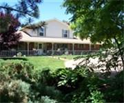 Photo of Front Porch Inn - Kanab, UT