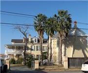 Photo of Mosheim Mansion - Seguin, TX
