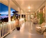 Photo of Ka'Awa Loa Plantation Guesthouse and Retreat - Captain Cook, HI