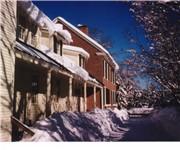 Photo of Charleston House - Woodstock, VT