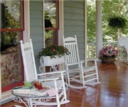 Photo of Inn at Iris Meadows - Waynesville, NC