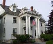 Photo of White Hall Manor Bed & Breakfast - Greencastle, PA