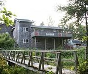 Photo of Pheasant Meadow Bed & Breakfast - Waldport, OR