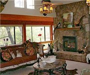 Photo of Verde River Rock House - Payson, AZ