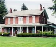 Photo of The Preston County Inn - Kingwood, WV