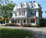 Photo of The Grassmere Inn - Westhampton Beach, NY