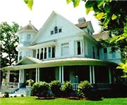 Photo of McFarlin House B&B - Quincy, FL