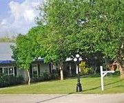Photo of Namaste Retreat Guesthouse B&B - Boerne, TX
