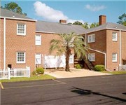 Photo of Pippin Drake Guest House - Moultrie, GA