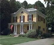 Photo of 1868 Crosby House - Brattleboro, VT