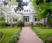 Photo of Southern Elegance Bed and Breakfast Inn - Washington, GA