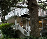 Photo of Folkestone Inn Bed and Breakfast - Bryson City, NC