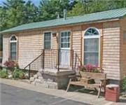 Photo of Shorelands Guest Resort and Cottages - Kennebunkport, ME