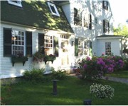 The Waldo Emerson Inn - Kennebunk, ME