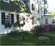 Photo of The Waldo Emerson Inn - Kennebunk, ME