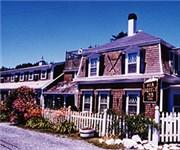 Photo of Sea Breeze Inn - Hyannis, MA