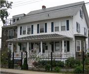 Photo of Belle View Inn - Newport, RI