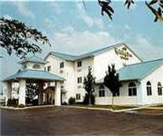 Photo of Fox River Bed and Breakfast Inn - Ottawa, IL
