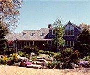 Photo of Morgan's Way Bed & Breakfast - Orleans, MA
