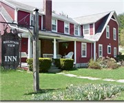 Photo of Mountain View Inn Vermont - Fayston, VT
