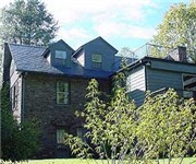 Photo of Graystone Manor of Wilkesboro - Wilkesboro, NC