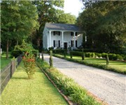 Breeden Inn Cottages & Retreat On Main - Bennettsville, SC