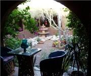 Photo of Casa Tierra Adobe Bed & Breakfast Inn - Tucson, AZ