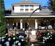 Photo of Cobblestone Bed & Breakfast - Birchwood, WI