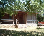Photo of The Hideaway Ranch and Retreat - Bluff Dale, TX