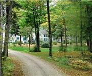 Photo of Riverbend Inn - Chocorua, NH