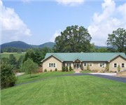 Photo of Green Mountain Bed and Breakfast - Candler, NC