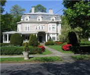 Photo of The Pillars Of Plainfield Bed And Breakfast Inn - Plainfield, NJ