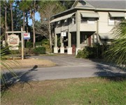 Photo of Pine Lodge Bed & Breakfast - Inglis, FL