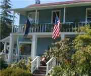 Photo of Country Willows Inn - Ashland, OR