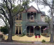 Photo of My Victorian Bed and Breakfast - Mobile, AL