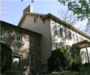 Photo of Inn at Glencairn - Princeton, NJ