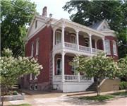 Photo of Baer House Inn - Vicksburg, MS