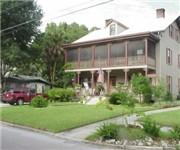 Photo of River Park Inn - Green Cove Springs, FL