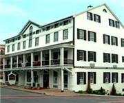 Photo of Medbery Inn & Spa - Ballston Spa, NY