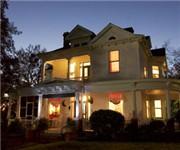 Photo of The Forever Inn - Wadesboro, NC