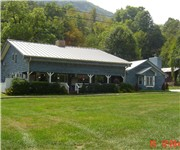 Photo of Misty Mountain Ranch B&B & Cabins - Maggie Valley, NC