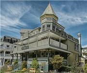 Photo of The Majestic Hotel - Ocean Grove, NJ