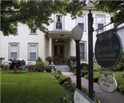 Photo of Bellinger Rose Bed & Breakfast - Herkimer, NY