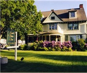 Photo of South Shire Inn - Bennington, VT