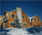 Photo of Black Forest B&B Lodge & Cabins - Colorado Springs, CO