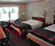 Photo of 1896 House Brookside & Pondside Country Motels - Williamstown, MA