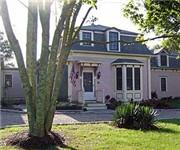Photo of The Maple Street Inn - West Barnstable, MA