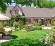 Photo of Solvang Gardens Lodge - Solvang, CA