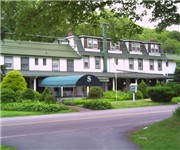 Photo of The Sterling Inn - South Sterling, PA