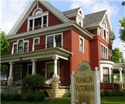 Photo of The Franklin Victorian Bed & Breakfast - Sparta, WI
